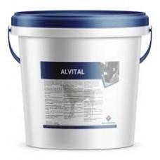 ALPURO Alvital