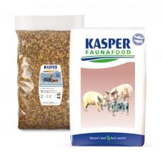 Kasper FaunaFood biggenkorrel