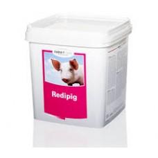 Farm-O-San Redipig 3,5 kg