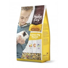 HobbyFirst Hope Farms Cavia Granola