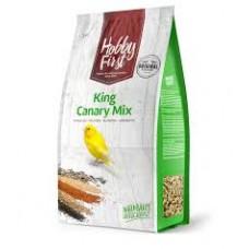 HobbyFirst King Kanarie mix
