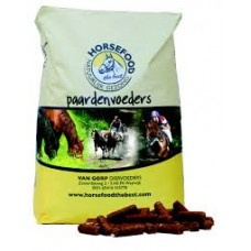 Horsefood Sport Recovery +