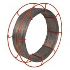 Gallagher Gealuminiseerd draad (Medium Tensile) ø1,8 mm (ca. 500 meter)
