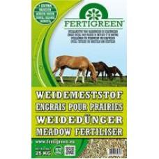 Fertigreen Paardewei (met Entec)