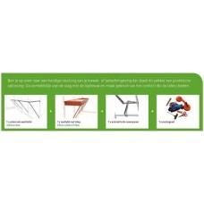 ACD Praktische pakket