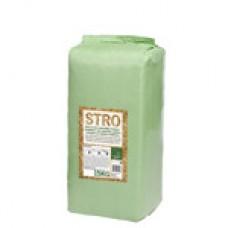 Stro baal 15kg
