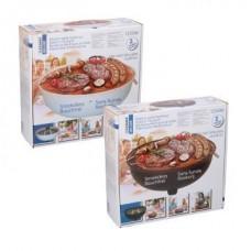 Marct&Co Tafelbarbecue 30 cm