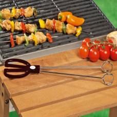 Marct&Co BBQ Tang 36 cm