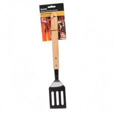 Marct&Co BBQ spatel hout 41 cm