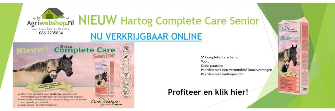 Hartog senior care