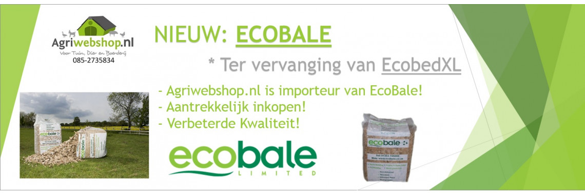 ecobale