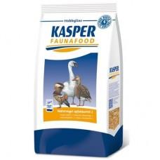Kasper Faunafood Watervogel Opfokkorrel 2