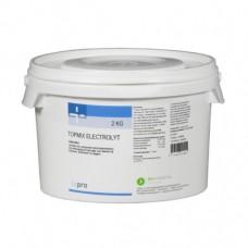 Topro Topmix electrolyt