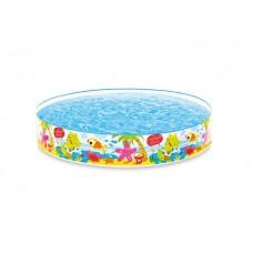 Zwembad Intex Rond