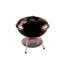 THM Kogel Barbecue Tafelmodel