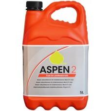 Aspen 2 FRT 5 Liter