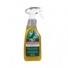 GN Anti Bite Spray