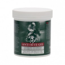 GN Anti Bite Gel