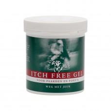 Itch Free Gel
