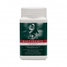 GN Biotinemix