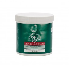 GN Leather Soap Gel