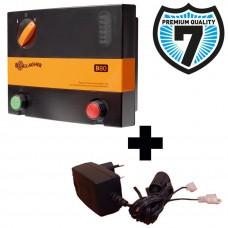 B80 Multi Power schrikdraadapparaat