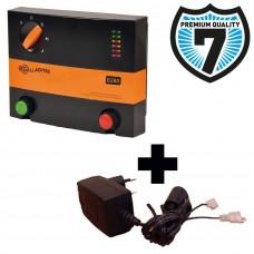 B280 Multi Power schrikdraadapparaat