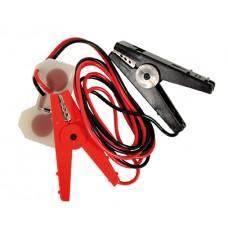 Gallagher  12V Adapter kit voor B10