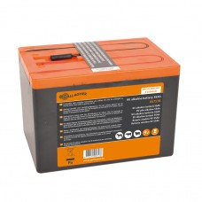 Gallagher  Powerpack batterij 9V/55Ah