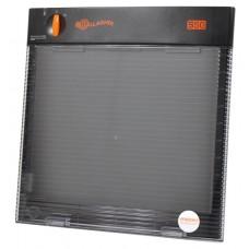 Gallagher  S50 exclusief batterij