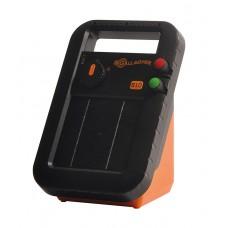 Gallagher  S10 inclusief batterij