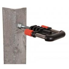 Gallagher Poortgreepanker voor metalen palen