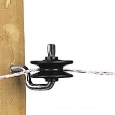 Rol-isolator (5 stuks)