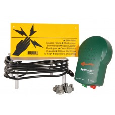 Gallagher M10 Starter kit (230V)