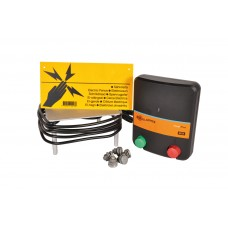 Gallagher M50 Starter kit (230V)