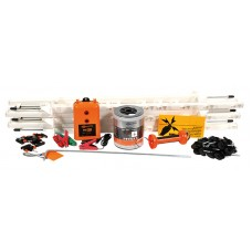 Gallagher Paarden Kit B60 (12V)