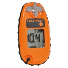 Gallagher Storings detector (Fault Finder)