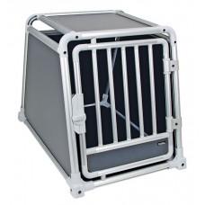 Alu-Transportbox TravelProtect
