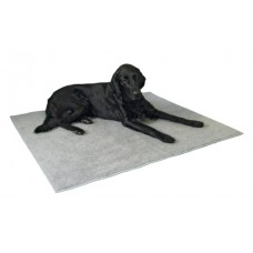 Anti-slip thermo tapijt