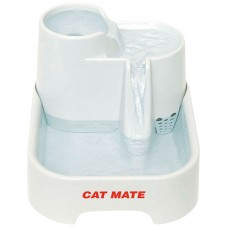 Cat Mate Drinkfontein