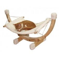Katten Hangmat Siesta