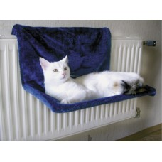 Katten Hangmat Paradijs