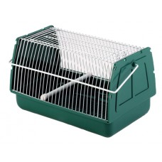 Transportbox vogel