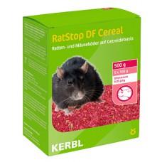 Kerbl RatStop Korrel