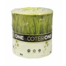 Cotesi One perstouw