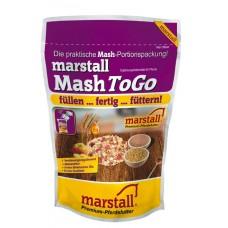 Marstall MashToGo