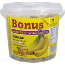 Marstall Bonus Banaan