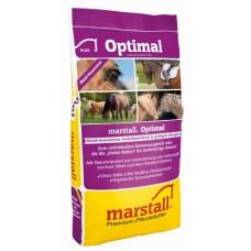 Marstall Optimaal