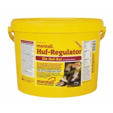 Marstall Huf-Regulator