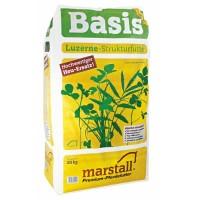 Marstall Basis ACTIE